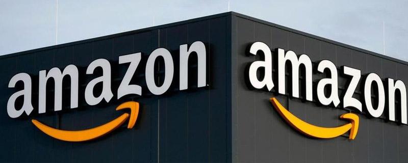 Amazon andamento prezzi prodotti