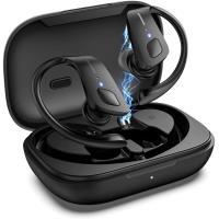 Migliori Auricolari Bluetooth Sport [Recensione TOP5]