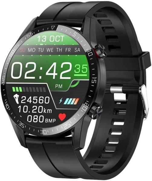 Miglior Smartwatch Pressione Sanguigna [con Prezzi]